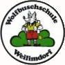 Wolfbuschschule
