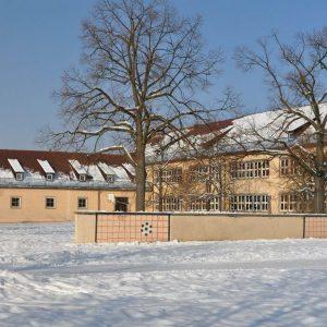 2009-winter2