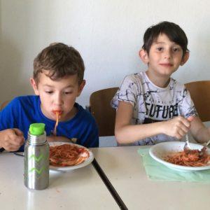 Pasta7
