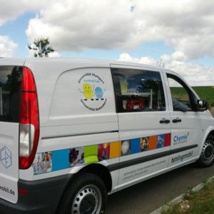 fehlingmobil-web2