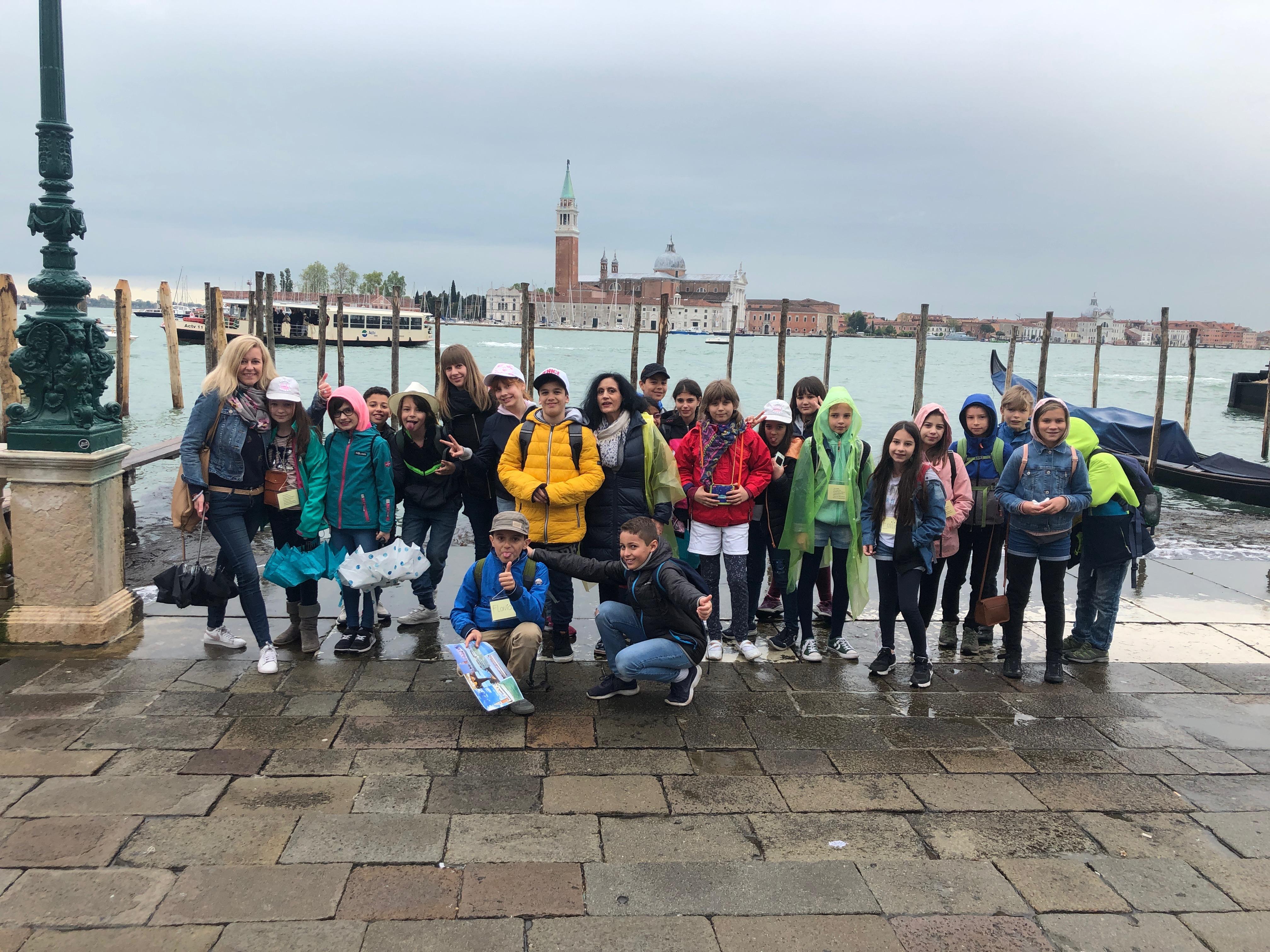 Unser Verona- Aufenthalt vom 13.06.2019 bis zum 19.06.2019