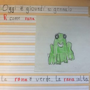 R_quaderno