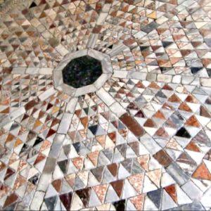 foto6 Mosaico Basilica di San Marco